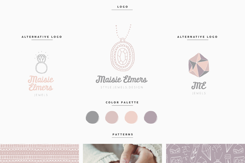 hygge-collection