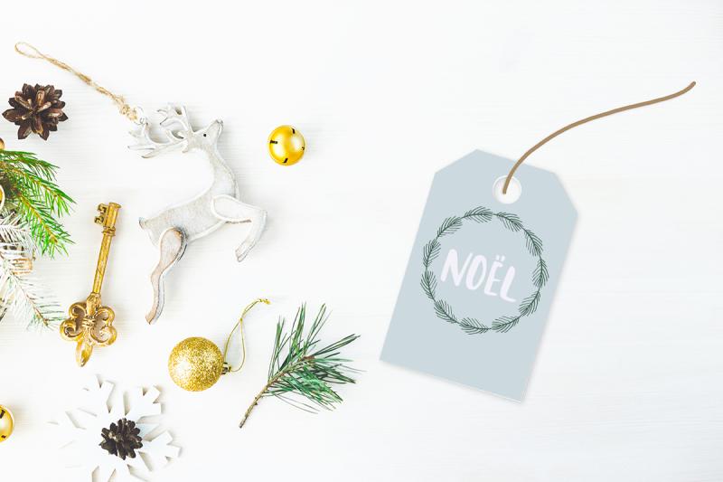 cute-vintage-christmas-psd-mockup