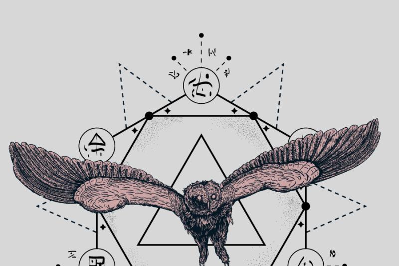 mystic-boho
