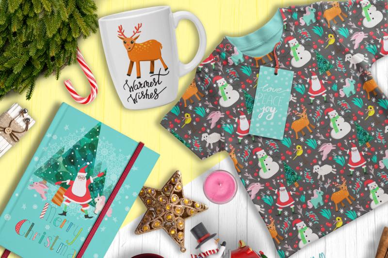 holly-night-christmas-set-of-goodies