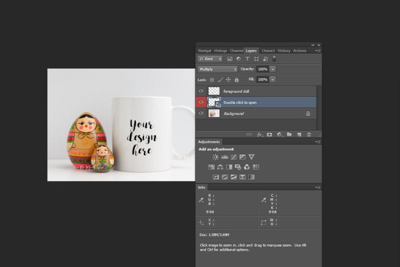 11oz-coffee-mug-mockup-psd-smart-cup-rustic-dolls-russian-babushka