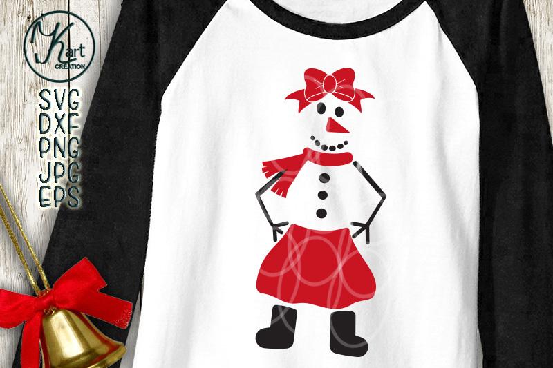 snowman-face-svg-snowman-svg-kids-christmas-svg-christmas-svg-boy-christmas-svg-snowman-faces-svg-girls-christmas-svg-snowman-iron-on
