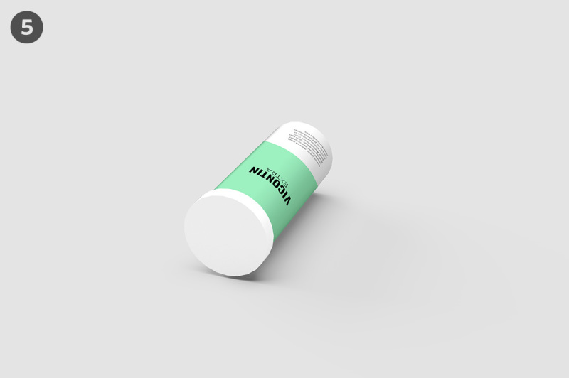 pills-supplement-jar-and-box-mock-up-v-1