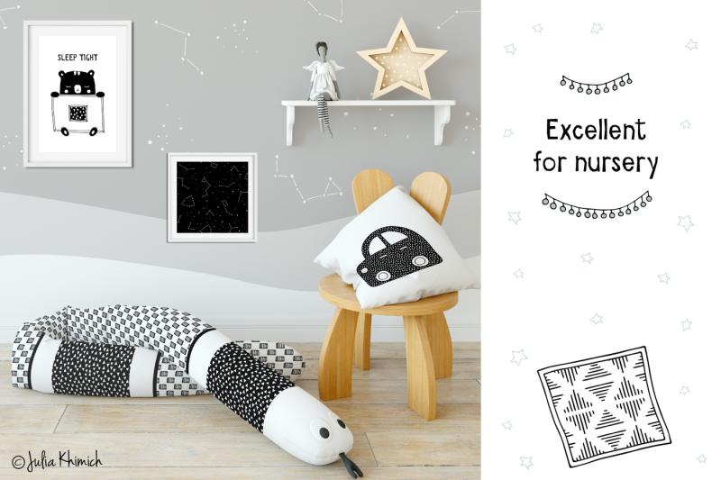 sleep-tight-boys-edition-black-and-white