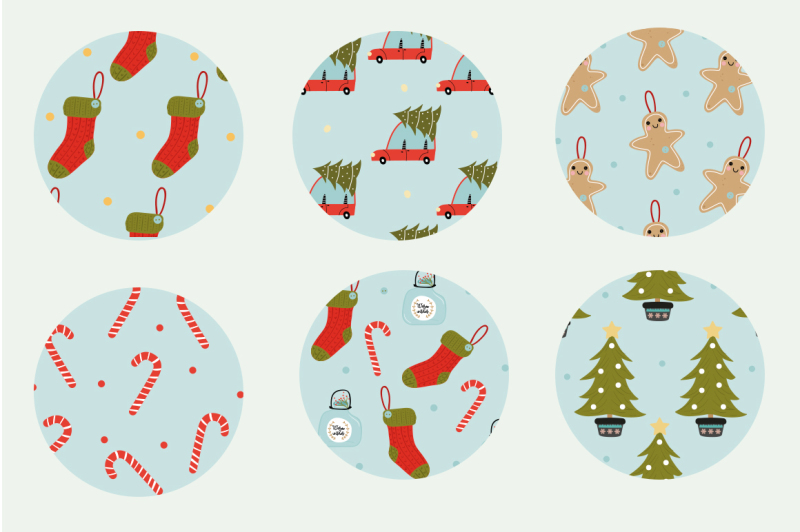merry-christmas-cute-elements