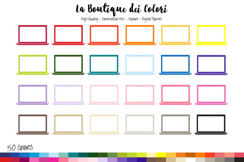 50-rainbow-laptop-clip-art