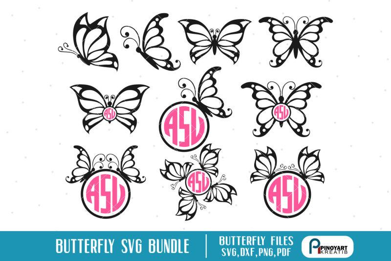 butterfly-svg-butterfly-svg-file-butterfly-svg-svg-dxf-svg-for-cricut-svg-for-silhouette-butterfly-butterfly-dxf-butterfly-cut-file-butterfly-svg-for-cricut-butterflies-svg-butterfly-graphic-butterfly-clip-art
