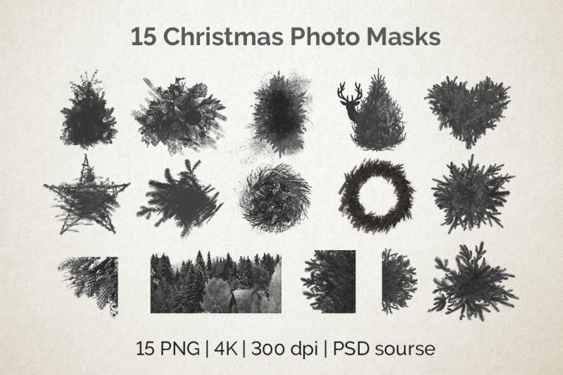 15-christmas-photo-masks
