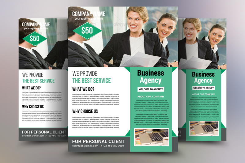 business-flyer-template-m1