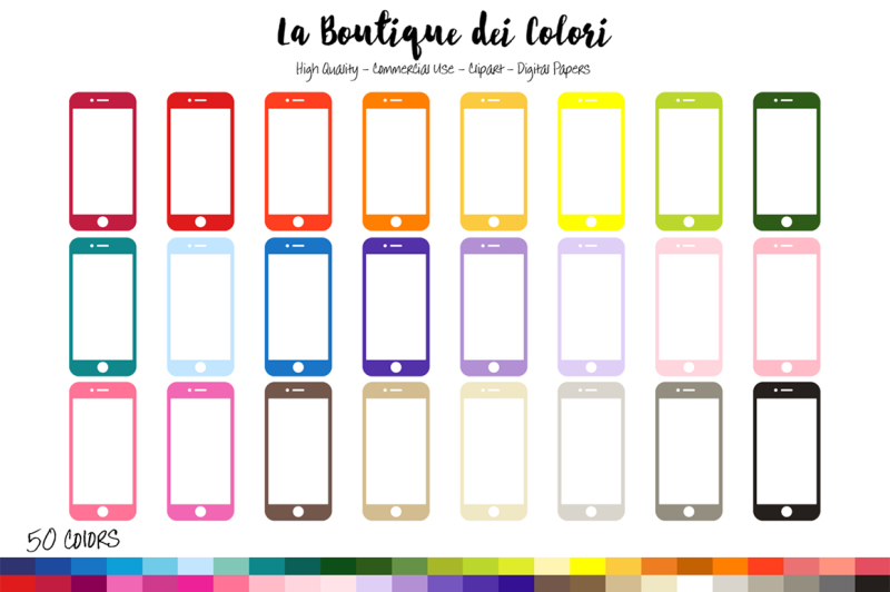 50-rainbow-mobile-phone-clip-art
