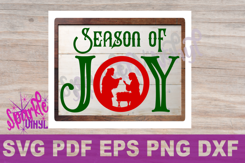 svg-christmas-joy-nativity-sign-stencil-farmhouse-style-christmas-svg-cut-files-for-cricut-sihouette-diy-sign-stencil