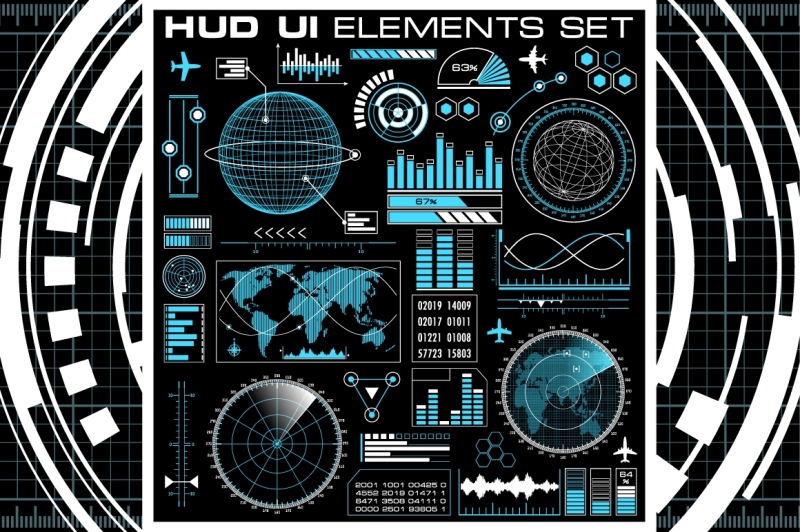 hud-user-interface-elements-set