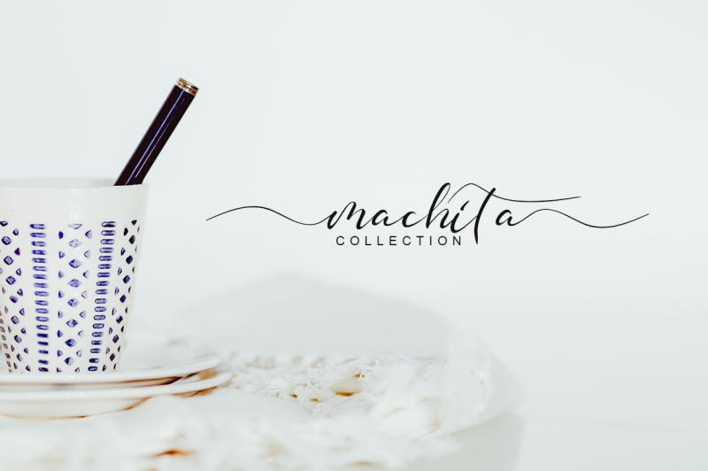 calia-macitta