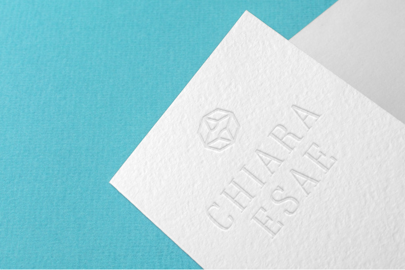 logo-mockup-pack-paper-edition