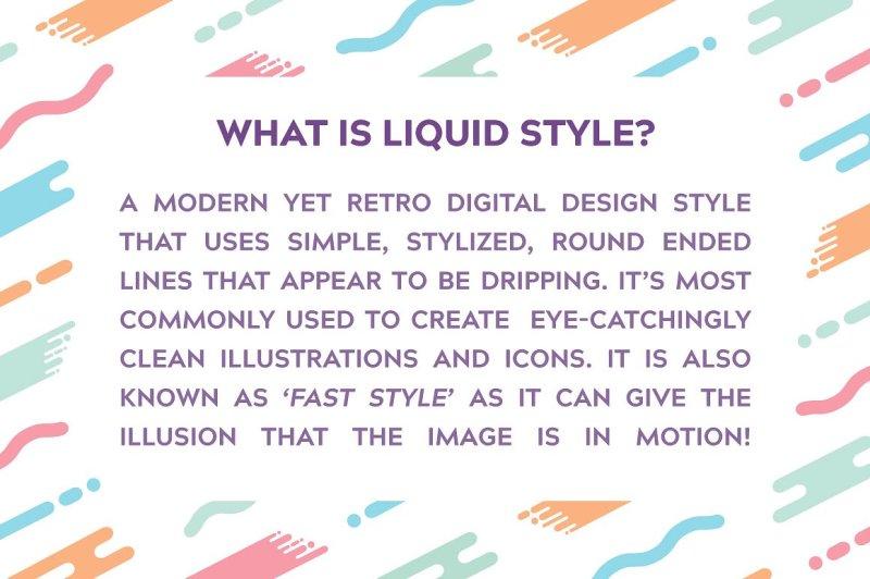 liquid-style-brushes