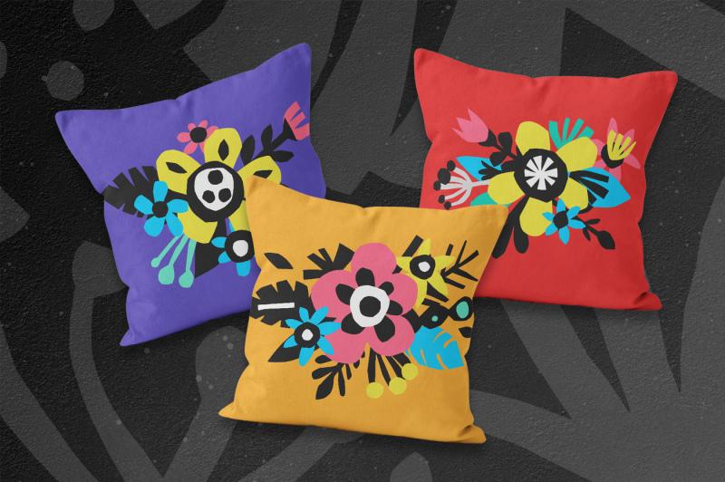 426-cutout-floral-elements-png-eps