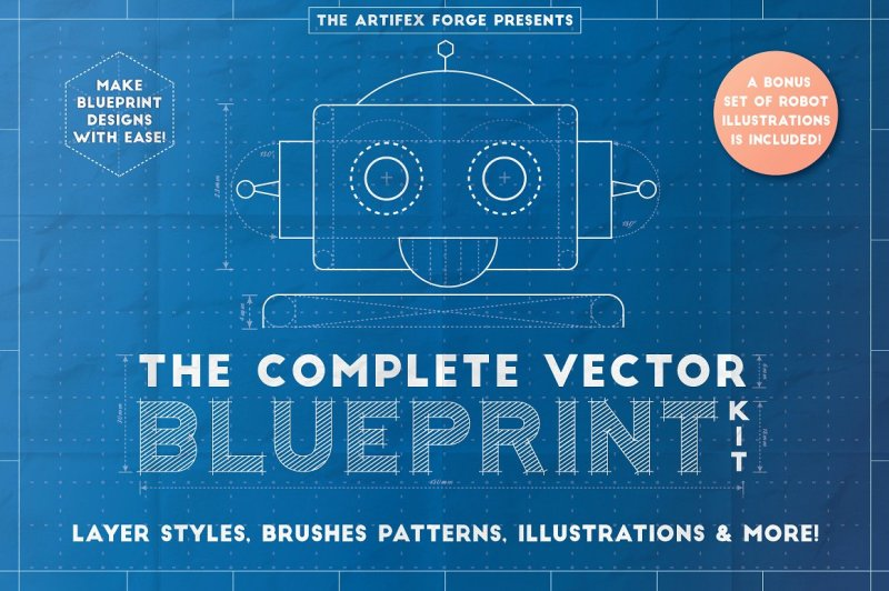 the-complete-vector-blueprint-kit