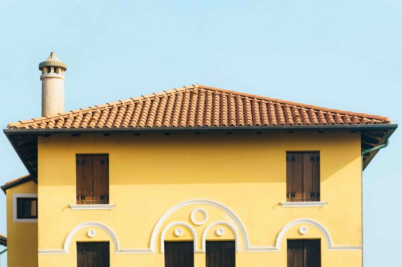 photo-set-from-69-photos-the-provincial-town-of-caorle-in-italy