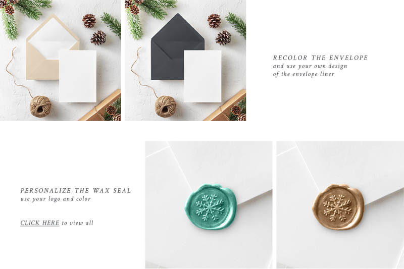 Download Stamp Mockup Psd Yellowimages