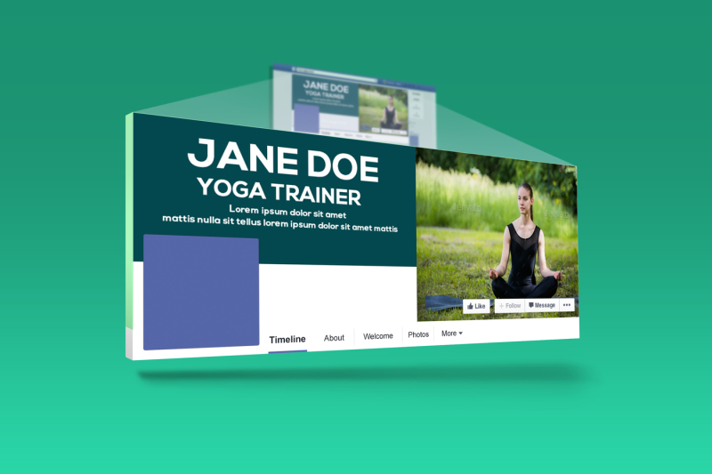 fitness-fb-cover-template