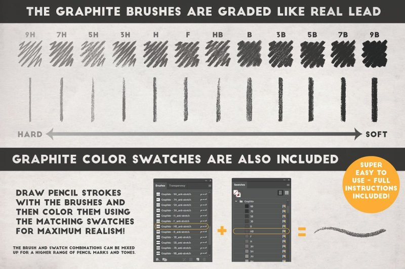 perfect-pencils-brush-pack