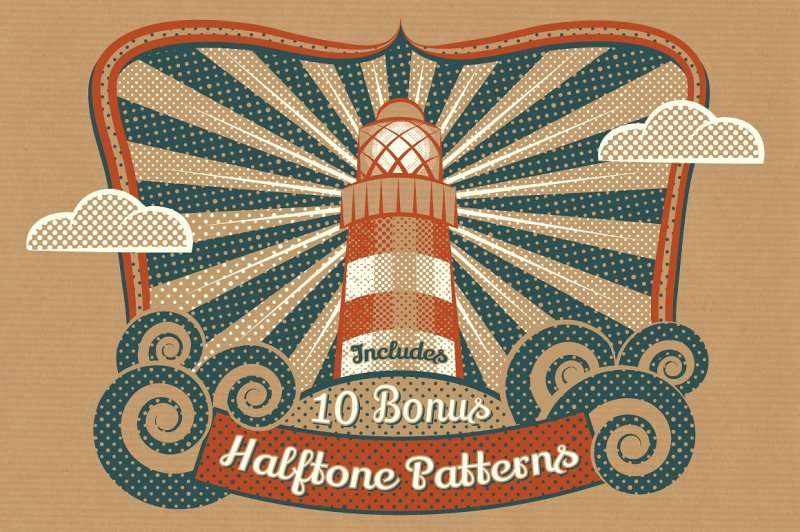 halftone-brushes-bonus-patterns