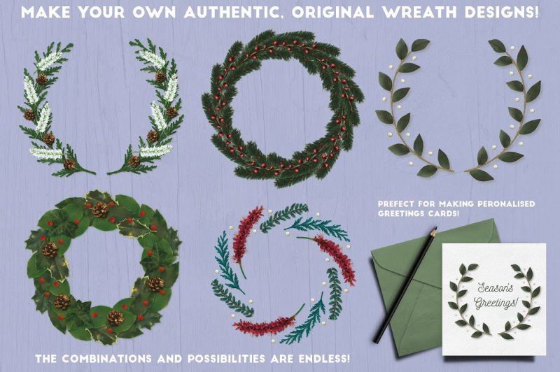 the-vector-florist-brushes-winter