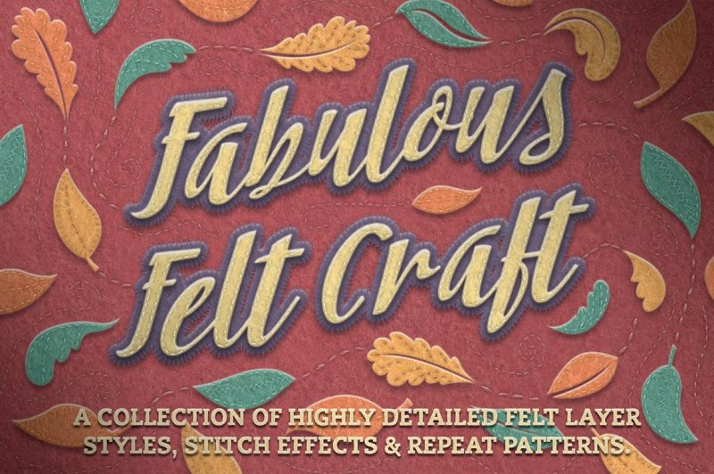 felt-craft-stitches-styles-and-more
