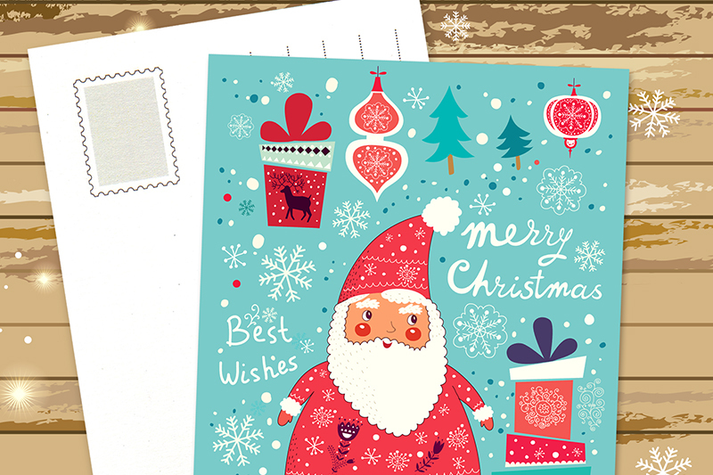 christmas-set-santa-claus-and-others
