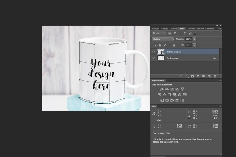 mug-mockup-rustic-coffee-mock-up-background-neutral-cup-template