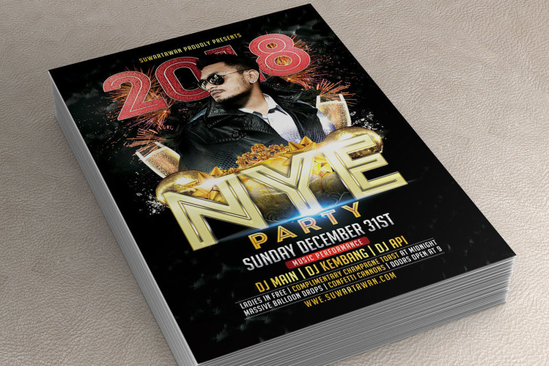 2018-nye-party