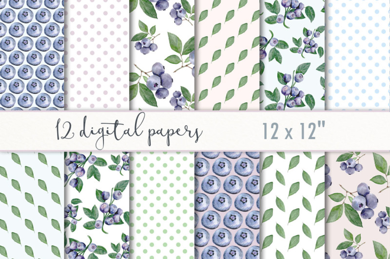 digital-scrapbook-paper