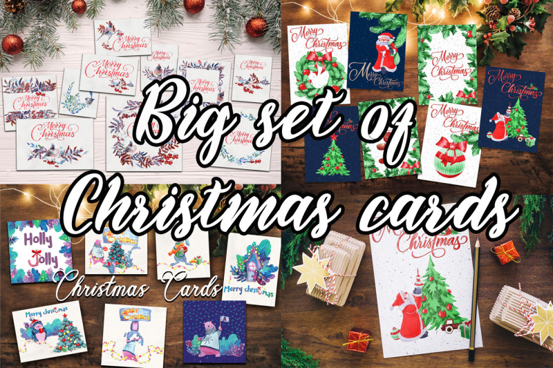 christmas-greeting-cards