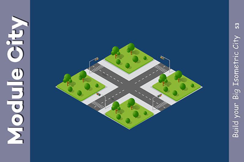 city-streets-park-garden