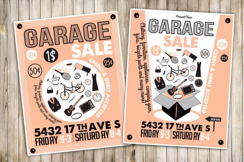 garage-sale-flyer-poster-6
