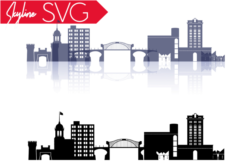 chattanooga-tn-svg-tennessee-city-vector-skyline