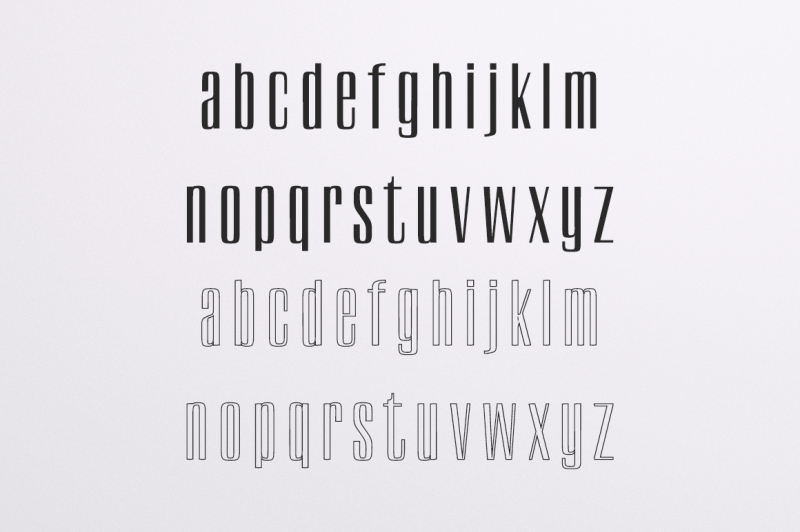 carla-duo-8-font-family-pack