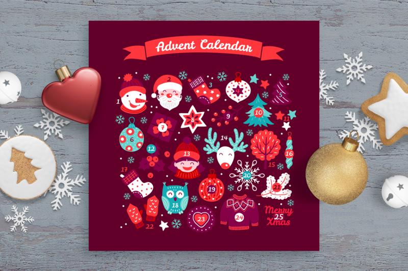 christmas-advent-calendar