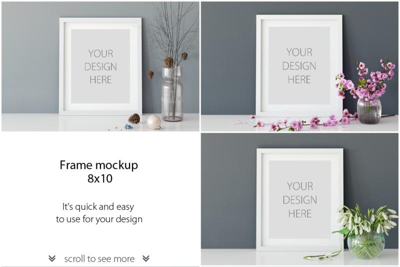 frames-mockup-8x10-pack