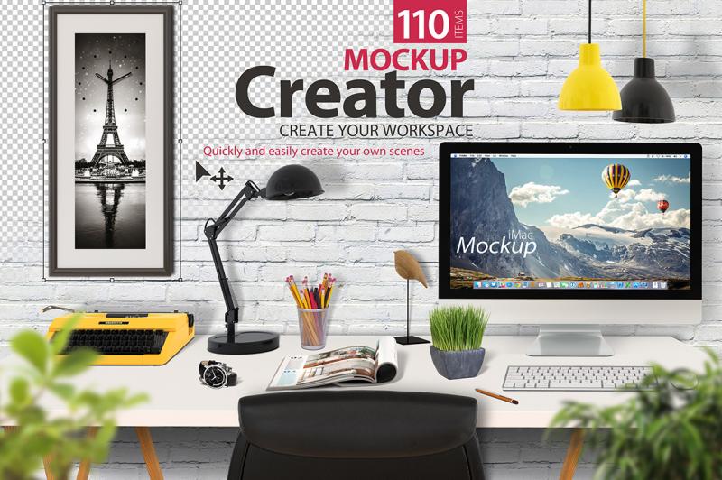 mockup-creator-scene-creator