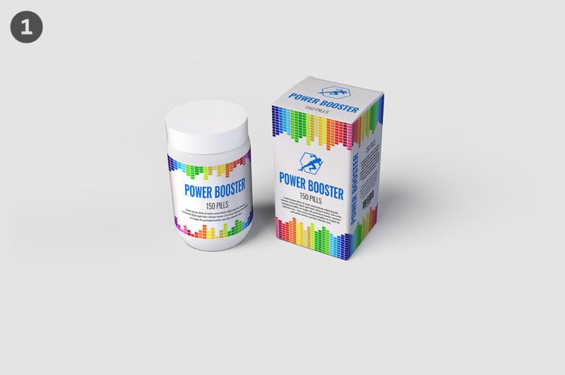 pills-jar-and-box-mock-up-v2