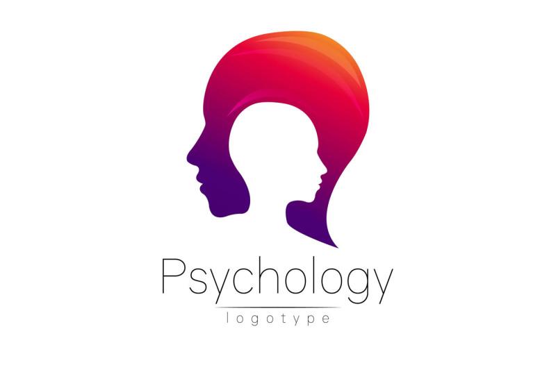 modern-logo-of-psychology