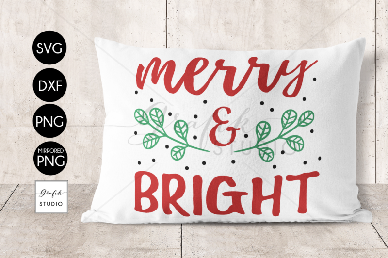 merry-and-bight-christmas-svg-dxf-and-png-included