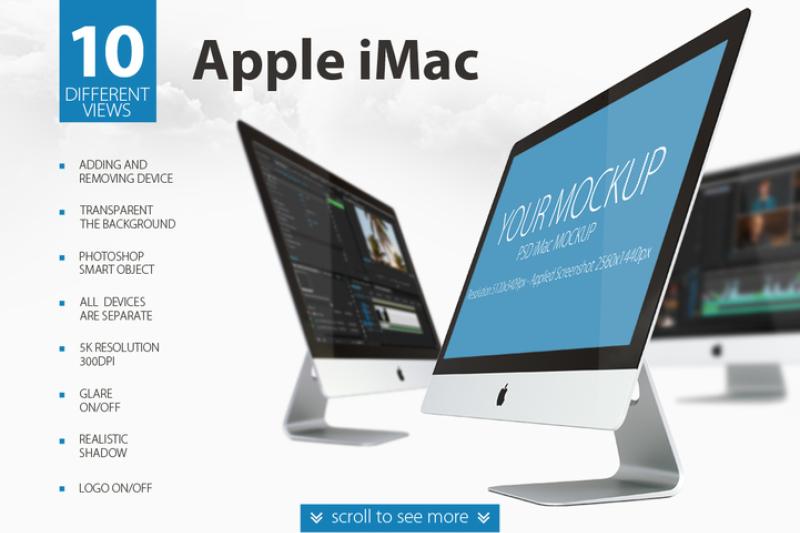 bundle-apple-devices-mockups