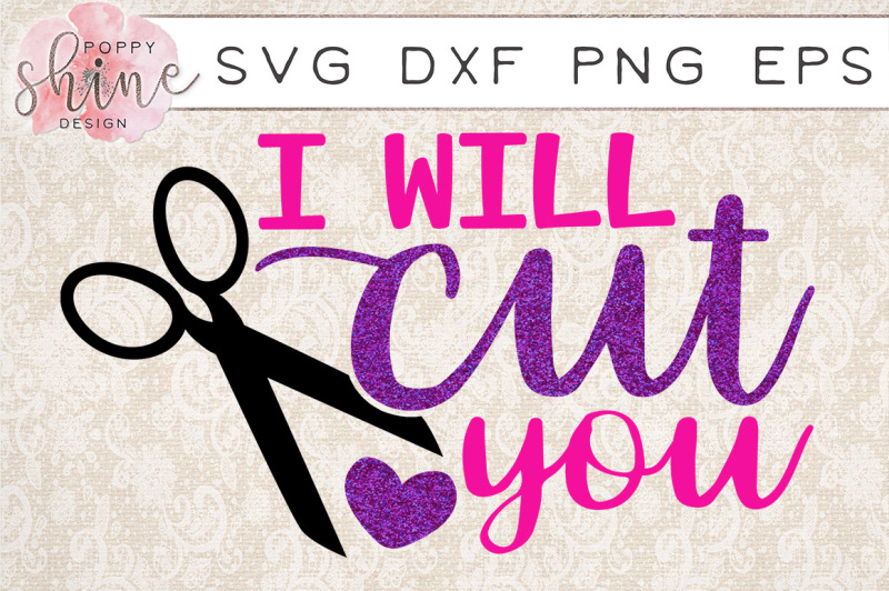 i-will-cut-you-svg-dxf-png-eps-cutting-files