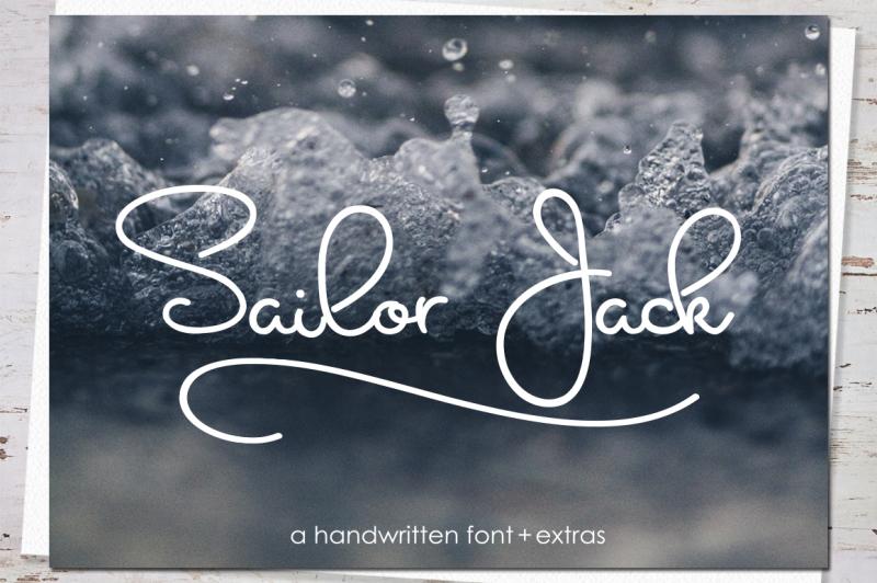 sailor-jack-script