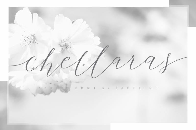 chellaras-script