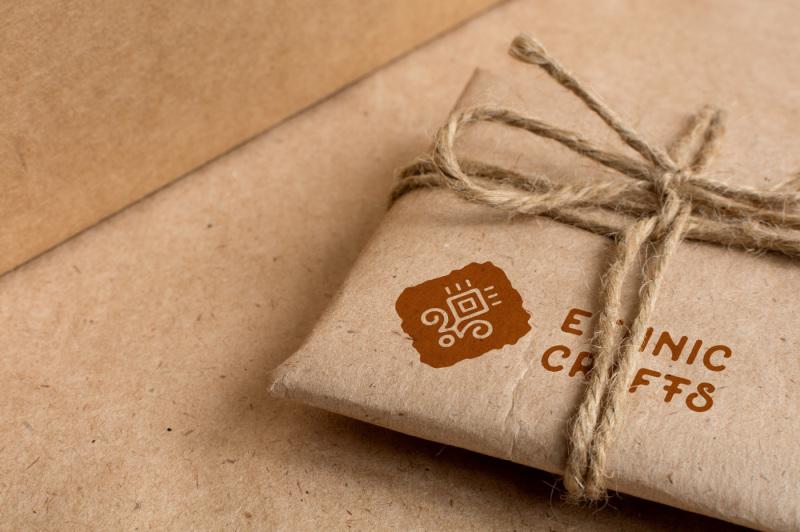 logo-mockup-pack-craft-edition