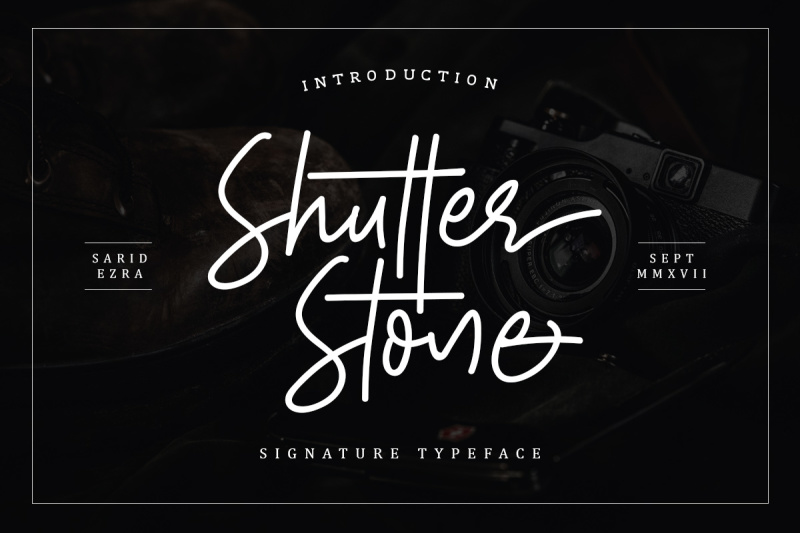 shutter-stone