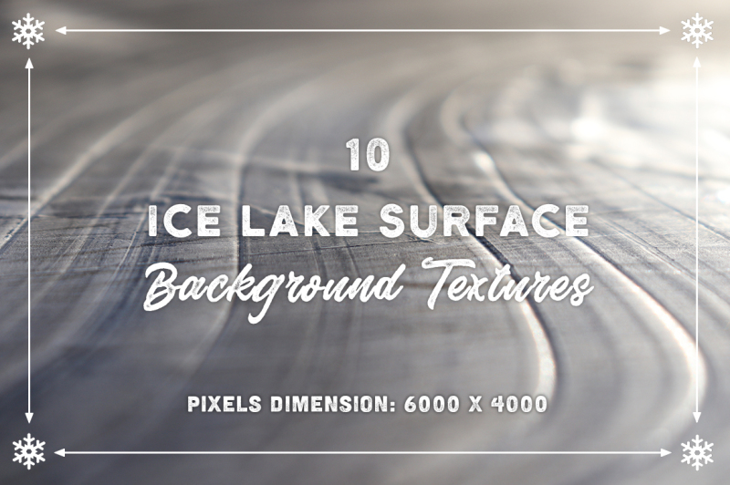 10-ice-lake-surface-background-textures